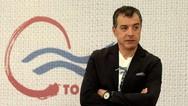 Σταύρος Θεοδωράκης: 'Υπάρχει ρεύμα υπέρ Τσίπρα στο ΚΙΝΑΛ'