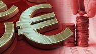Πώς μπορεί να λυθεί το πρόβλημα των κόκκινων δανείων