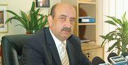 Θανάσης Νταβλούρος: 'Τίποτα πλέον δεν μπορεί να τους σώσει, ούτε τα πολιτικά «ρετάλια» του ΠΑΣΟΚ'