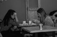 1ο Brunch στο Stekino 17-02-19 Part 2/2