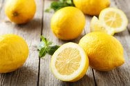 Τι μπορείτε να καθαρίσετε με ένα λεμόνι
