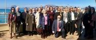 'Πάτρα: Η δική μας Πόλη' - Πραγματοποιήθηκε η πρώτη επίσημη συγκέντρωση των πρώτων 55 Υποψηφίων!
