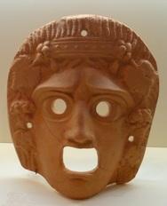 «Ακίνητα πρόσωπα» - Μια ενδιαφέρουσα δράση για παιδιά στο Αρχαιολογικό Μουσείο Πατρών!