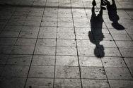 Κατέρρευσε 11χρονος μαθητής σε πεζοδρόμιο στο Ναύπλιο