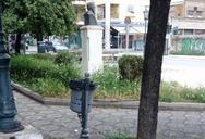 Πάτρα: Τον σκότωσαν για ένα κινητό και ένα τσαντάκι στην πλατεία Παπαφλέσσα