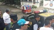 Λίντσαραν και έκαψαν ζωντανούς δύο άνδρες στη Γουατεμάλα