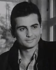 'Πέθαναν' τον ηθοποιό Χάρη Παναγιώτου
