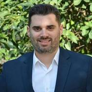 Αποστόλης Μάρκος: 'Η πρόκληση να κάνουμε κάτι για την πόλη μας, μας αφορά όλους'