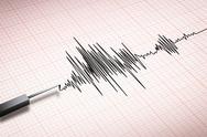 Ισχυρός σεισμός 5,5 Ρίχτερ στην Τουρκία - Αισθητός και στη Μυτιλήνη