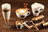 Η αύξηση της φορολογίας 'σκοτώνει' τον καφέ