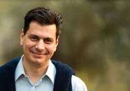 Πέτρος Ψωμάς: 'Είμαι υποψήφιος Δήμαρχος γιατί δεν θέλω να συμβιβαστώ' (video)