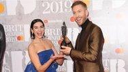 Οι νικητές των Brits Awards 2019 (video)