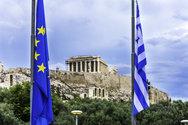 'Ο Ευρωσκεπτικισμός τρέφεται από τη Δύση'