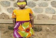 Μαθητές της Κλειτορίας υιοθέτησαν ένα 6χρονο κοριτσάκι από τη Ρουάντα της Αφρικής