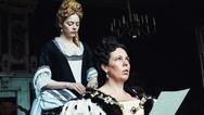 Η ταινία 'Η Ευνοούμενη' στις πατρινές αίθουσες - Η κριτική του Κώστα Νταλιάνη