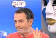 Άρης Καβατζίκης: 'Με βρίζουν στο Instagram πολύ άσχημα' (video)