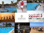 Η Pathos Greece ανοίγει ορίζοντες στον τομέα της εργασίας!