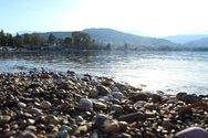 Άκολη Αιγίου - Η παραλία με τα κρυστάλλινα νερά που σε μαγεύει (pics+video)