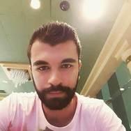 Πάτρα: To Σάββατο η τελευταία πράξη για τον 24χρονο Σπύρο Θωμά