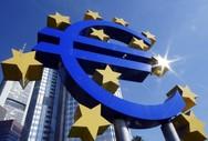 Γερμανία και Γαλλία συμφώνησαν για τον προϋπολογισμό της Ευρωζώνης