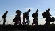 Γερμανία: Οι απελάσεις στην Αλγερία, το Μαρόκο και την Τυνησία αυξήθηκαν κατά 34%
