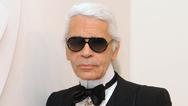 Ο Karl Lagerfeld αποτεφρώθηκε στο Παρίσι