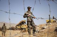 ΟΗΕ: Αριθμός ρεκόρ των αμάχων που σκοτώθηκαν το 2018 στο Αφγανιστάν