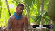 Survivor: Η ήττα έφερε ένταση στην ελληνική ομάδα! (video)