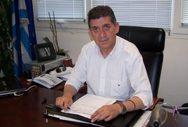 Γρ. Αλεξόπουλος - 'Στόχος μας να μπορέσουμε να μιλήσουμε με τον κάθε πολίτη της Πάτρας από κοντά'