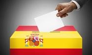 'Θολό' το τοπίο στην Ισπανία πριν από τις εκλογές