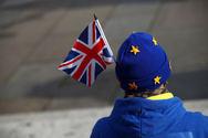Ως τις 12 Μαρτίου στο βρετανικό κοινοβούλιο η συμφωνία με την ΕΕ για το Brexit
