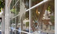 Πάτρα: Αναρχικοί ανέλαβαν την ευθύνη για την επίθεση στο 'Αστήρ'
