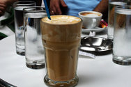 Στις 18 Μαρτίου στην Πάτρα δεν έχει καφέ - Κλείνουν τα μαγαζιά εστίασης