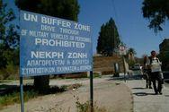 Κύπρος: Προκλήσεις του κατοχικού στρατού στη Δένεια