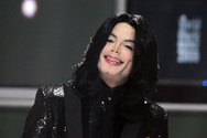 Γιατρός Michael Jackson: «Ο ίδιος υπήρξε θύμα σεξουαλικής κακοποίησης όταν ήταν παιδί»