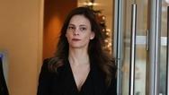 Ε. Αχτσιόγλου: 'Νέο σχήμα ρύθμισης οφειλών προς τα ασφαλιστικά ταμεία'