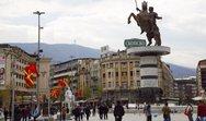 Τι πιστεύουν οι πολίτες της Βόρειας Μακεδονίας για τη Συμφωνία των Πρεσπών