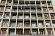 Το υπουργείο Εσωτερικών σπάει 4 δήμους με τροπολογία