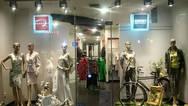 Σοκ στην αγορά και στο χώρο της μόδας - Κλείνει η 'Raxevsky'