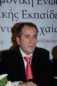 'Οι αλήθειες και τα ψέματα του Υπουργού Παιδείας κ. Γαβρόγλου'