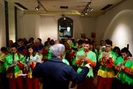 Πάτρα: Η δημοτική μπάντα στις καρναβαλικές εκδηλώσεις - Το πρόγραμμα συμμετοχών