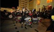 Πάτρα: Περισσότερα τα πληρώματα από ποτέ στο φετινό καρναβάλι - Πάμε για ρεκόρ συμμετοχής