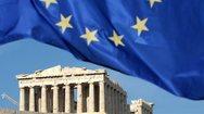 Handelsblatt: 'Η Ελλάδα θέλει να επιστρέψει στις διεθνείς αγορές'