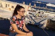 Νέες αποκαλύψεις για τον πρώτο βιασμό της Ελένης Τοπαλούδη