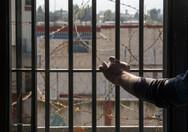 Πάτρα: Στη φυλακή δύο ένστολοι για λαθρομεταφορά τσιγάρων και μεταναστών