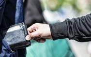 Πάτρα - Συνελήφθη 32χρονος πορτοφολάς