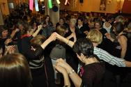 Πάτρα - Με επιτυχία έγινε ο αποκριάτικος χορός του Μορφωτικού Συλλόγου Κυριών (φωτο)