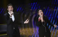 H Λέγκα ζητά το 1/3 των τραγουδιών στα ραδιόφωνα να είναι ιταλικό