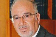 'Προκειμένου να επανεκλεγεί ο κ. Απόστολος Κατσιφάρας υιοθετεί λογικές... σύγχρονου Γκόρτσου'