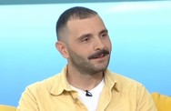 MasterChef: Ο Γιώργος Ορφανός μίλησε για την Άλκηστη και τον Αλέξανδρο (video)
